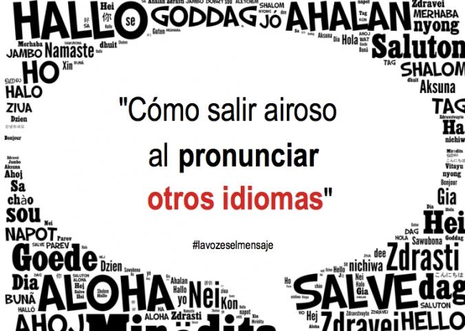 pronunciar01